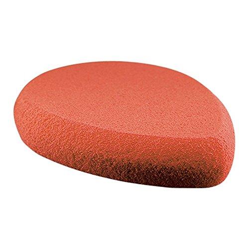 (MAC All Blending Sponge Coral - Pack of 6 )