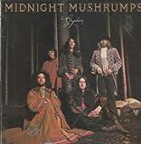 midnight mushrumps LP
