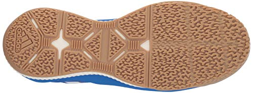 adidas Men's Stabil Bounce Volleyball Shoe