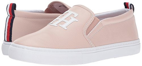 Tommy Hilfiger Lucey Sneaker para mujer