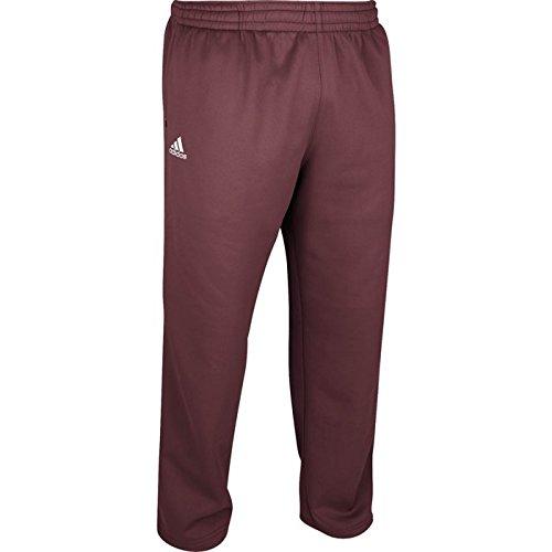 Adidas Man Climawarm Lag Frågan Techfleece Byxor Mar