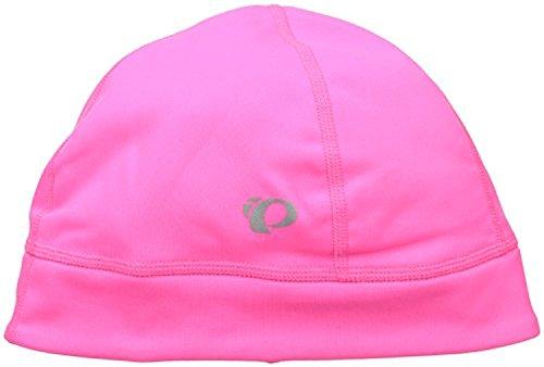 pearl izumi thermal run hat - 9