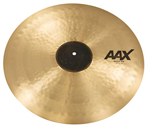 Sabian Ride Cymbal, 22 inch 22212XC, used for sale  Delivered anywhere in Canada