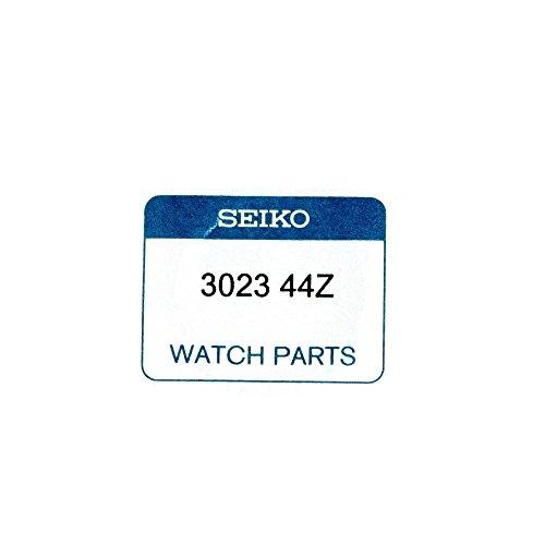 tor 3023-44Z (Seiko Watch Parts)