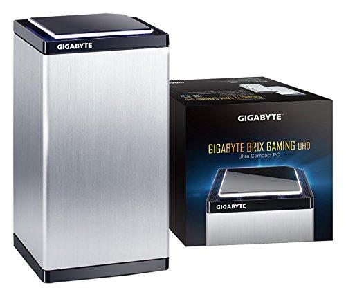 gigabyte-gb-bni7hg4-950-components-other