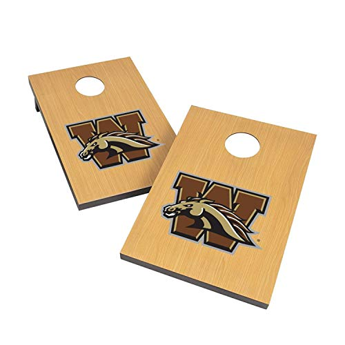(Victory Tailgate NCAA 2x3 Cornhole - More NCAA Teams Available )