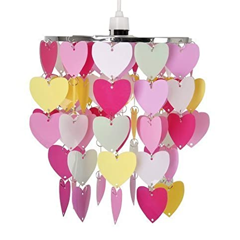 Image result for make an Heart Chandelier clipart