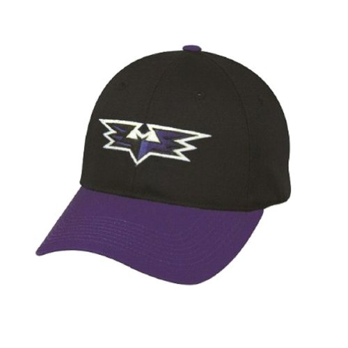 (Outdoor Cap Minor League Baseball Cap )