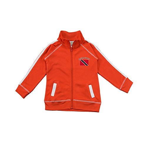 pam-gm-little-boys-trinidad-tobago-soccer-track-jacket-6x-7-years