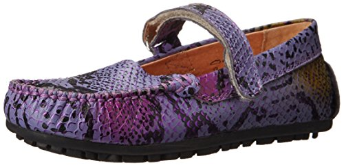 umi Marvene Mary Jane (Little Kid/Big Kid), Purple, 28 EU(10.5 M US Little Kid) by umi