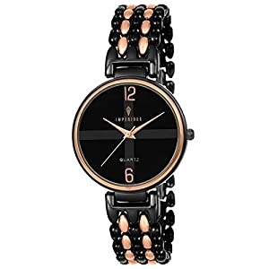 Imperious Watches Analogue Dial Women's Watch