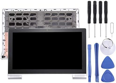 ACCS CHENQIMIN FOR Pantalla LCD XH y Conjunto Completo de ...