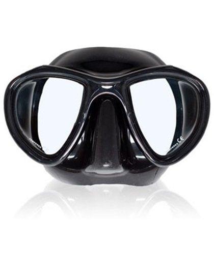 JBL Minimalist Extreme Low-Volume Dive Mask by JBL