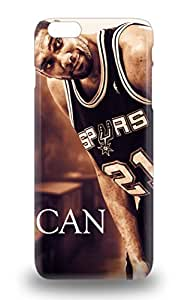 Hot NBA San Antonio Spurs Tim Duncan #21 First Grade Tpu Phone 3D PC Soft Case For Iphone 6 Plus 3D PC Soft Case Cover ( Custom Picture iPhone 6, iPhone 6 PLUS, iPhone 5, iPhone 5S, iPhone 5C, iPhone 4, iPhone 4S,Galaxy S6,Galaxy S5,Galaxy S4,Galaxy S3,Note 3,iPad Mini-Mini 2,iPad Air )