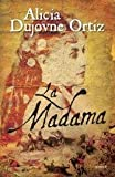 img - for La madama book / textbook / text book