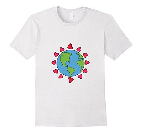 mens-love-the-earth-t-shirt-love-the-planet-hearts-green-medium-white