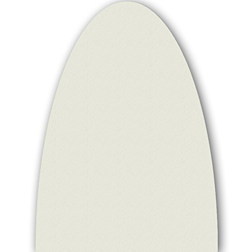Replacement Cover for Broan NuTone Models Natural Twill