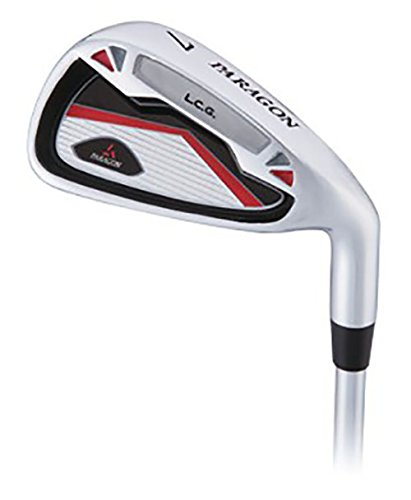 Nueva Paragon Tour fuerza sistema TFS 7 piezas Juego de golf ...