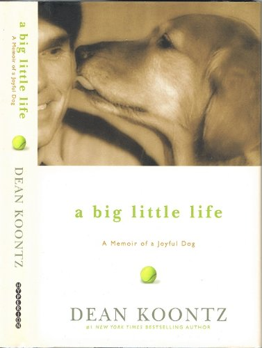 compare price a big little life dean koontz on