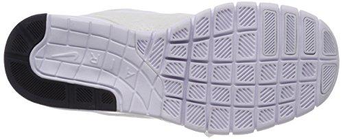 Stefan white white Max Janoski Nike Multicolore obsidian Uomo Skateboard Scarpe Da 114 dH1w6x