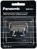 Genuine Panasonic WER 9714 WER9714Y Blade Set ER1421 ER1420 ER147 ER149