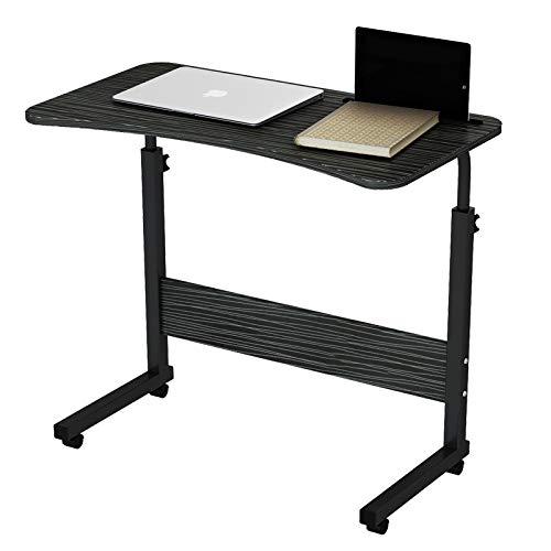ZZWBOX Computadora de Escritorio Computadora portátil ...