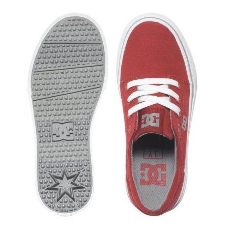 DC SHOES Trase Tx Chaussure Garcon Enfant 31