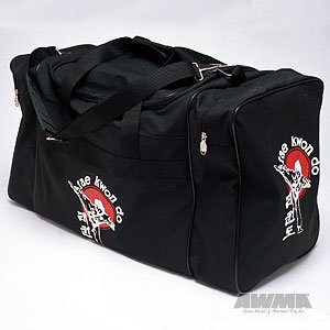 ProForce Taekwondo Locker Gear Bag