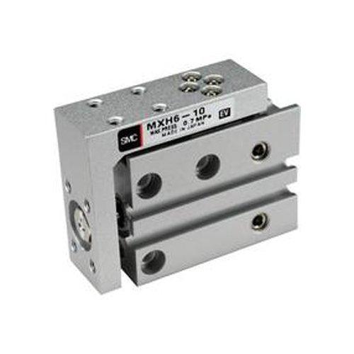 SMC-MXH6-20-cyl-compact-slide-table