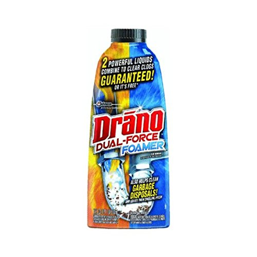 drano-dual-force-foamer-clog-remover-17-oz-pack-of-8