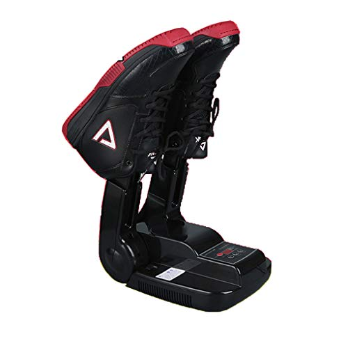 b87b1af82ba XHHWZB Shoe Dryer Boot Dryer