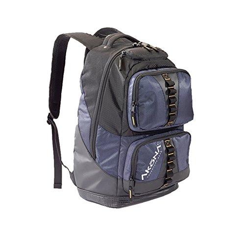 akona-pathfinder-backpack-carry-on-scuba-diving-travel-bag-blue-laptop-sleeve-pocket