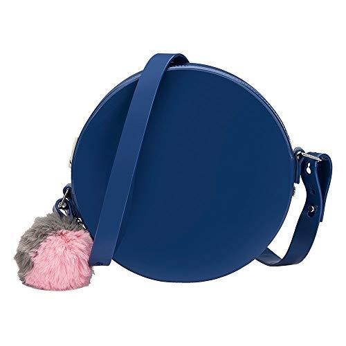 Bolsa Zaxy Fun Bag Feminina