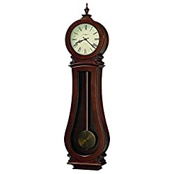 Howard Miller Arendal Wall II Clock