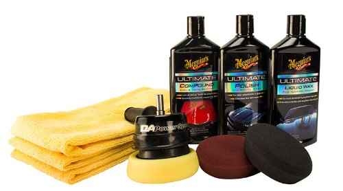 meguiars-g55107-da-power-system-kit