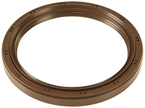 1985 Toyota Celica Crankshaft - Frewdenburg-Nok Crankshaft Seal