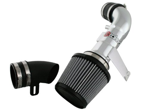 aFe TR-3002P Takeda Cold Air Intake System for Nissan Altima