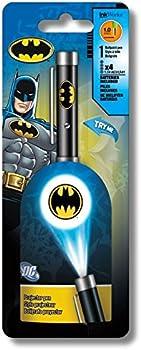 Trends International Projector Batman Pen