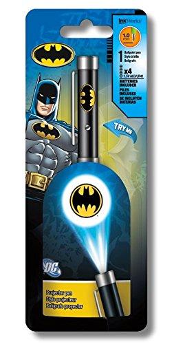Batman Projector Pen ()