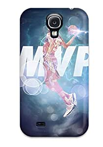 Rolando Sawyer Johnson's Shop Best 3941120K296277854 oklahoma city thunder basketball nba NBA Sports & Colleges colorful Samsung Galaxy S4 cases