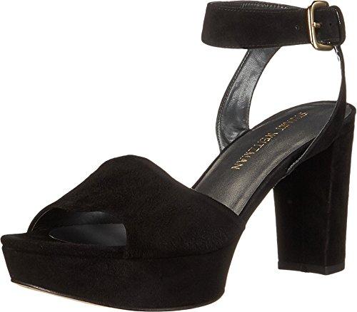stuart-weitzman-womens-real-deal-wedge-sandals-black-85-bm-us