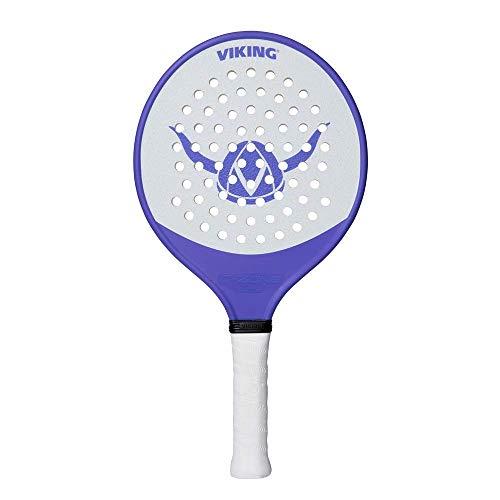 Viking O-Zone Lite GG ()