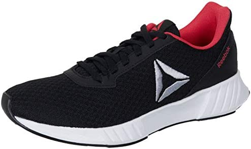 Reebok Women's Hj191 Running Shoes