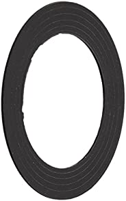 Wheels Manufacturing BB 24mm Spindle Shim Spacers (10-Pack)