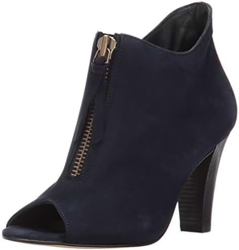 Paul Green Women's Malory Heeled Sandal