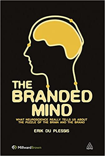 The Branded Mind (Book Review)