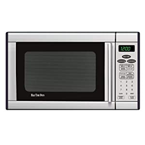 Microwave oven cooking classes in mumbai