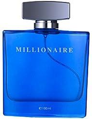 Perfume&Beauty Perfume Millionaire Eau de Parfume, 3.4...