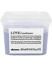 Davines Love Smoothing Conditioner, 8.45 Fl Oz