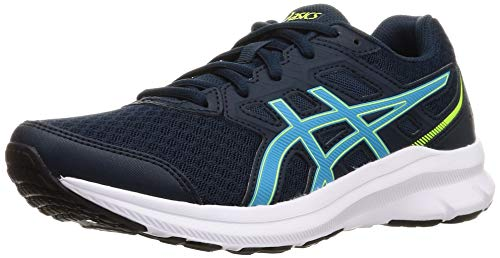 ASICS Men's Jolt 3 Running Shoe